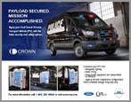 2021 Ford Prisoner Transport Hero Card Thumbnail